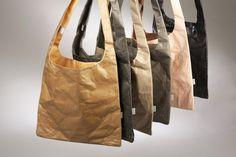 Hendee shoulder bags