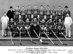 1932 montreal canadiens - Google Search Team Pictures, Team Photos, Montreal Canadiens, Montreal Hockey, Good Old Times, Tampa Bay Lightning, Los Angeles Kings, National Hockey League, New York Rangers