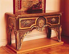 Encyclopédie Larousse en ligne - mobilier www.larousse.fr506 × 400Buscar por imágenes André Charles Boulle, commode