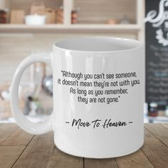 Korean Gift Ideas For K-Drama Addict, K Drama Quotes Mug THIS KOREAN DRAMA MOVE TO HEAVEN MUG IS SURE TO MAKE KOREA DRAMA LOVER, KDRAMA ADDICT SMILE FROM EAR TO EAR! • YOU CAN STOP SEARCHING FOR A GIFT FOR MOVE TO HEAVEN KOREAN DRAMA LOVER, K DRAMA MOVE TO HEAVEN FANS. #kdramamovetoheaven #movetoheavenkdrama #movetoheavenkdramaquotes #kdramamovetoheavenquotes #koreandramamovetoheavenedits #koreandramamovetoheavenquotes #kdramamovetoheavenquotes #kdramamovetoheavenedits Retirement Gifts For Men, Golf Gifts For Men, Heaven Quotes, Funny Fathers Day Gifts, Motivational Gifts, Drama Quotes, Christmas Gift For Dad, Dad Humor, Coffee Quotes