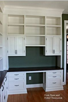 killer home office built cabinet ideas. Home Office Built-Ins Killer Built Cabinet Ideas R