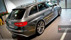 Audi Rs4 B8, Exotic Cars, Cars And Motorcycles, Dream Cars, A4, Blessed, Engineering, Magazine, Future