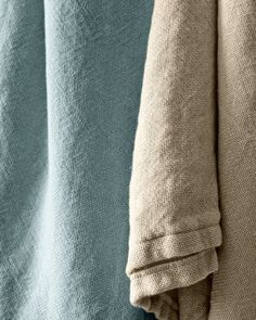 Best Cotton Summer Blankets: Brahms Mount, Coyuchi, IKEA & 6 More — Maxwell's Daily Find 07.16.15
