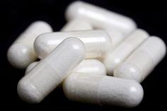 L-Glutamine Benefits Leaky Gut