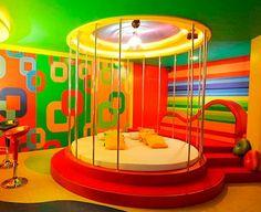 bedrooms - Maries Manor: rainbow theme bedrooms - rainbow bedroom ...400 x 32636.7KBthemerooms.blogspot.com