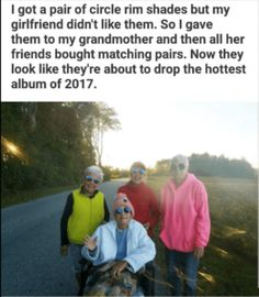 26+ Funny Pictures Of Today - #funnymemes #funnypictures #humor #funnytexts #funnyquotes #funnyanimals #funny #lol #haha #memes #entertainment