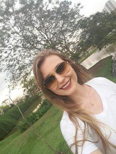 Jardim Botãnico, Curitiba-Paraná