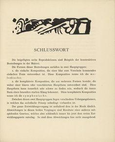 the first abstract artist and its not kandinsky tate just something i found on the web pinterest kandinsky - Wassily Kandinsky Lebenslauf