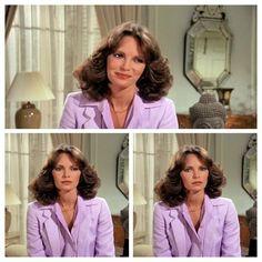 Jaclyn Smith on Charlie's Angels 76-81 - http://ift.tt/2tn1SJE