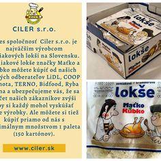 #galanta  #vyroba  #slovenskavyroba  #lokse  #slovenskejedlo  #zemiakovelokse Lidl, Monopoly