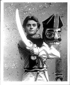 """Baryshnikov From """"The Nutcracker"""" 1976 #greatshot #ballet"""