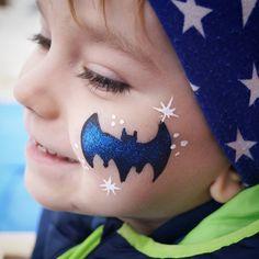 Disney Face Painting, Face Painting Halloween Kids, Eye Face Painting, Face Painting For Boys, Face Art, Halloween Makeup, Body Painting, Halloween Zombie, Zombie Makeup
