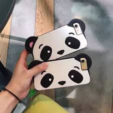 Image result for some nice phone covers