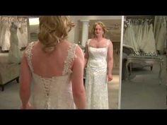 stuff brides say- this is soooo hilarious!