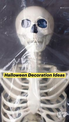Fun Halloween Crafts, Scary Halloween Decorations, Halloween Kostüm, Outdoor Halloween, Holidays Halloween, Spirit Halloween, Holiday Fun, Creations, Diy Crafts To Do