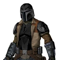 Star Wars Characters Pictures, Star Wars Pictures, Star Wars Images, Star Wars Rpg, Star Wars Clone Wars, Mandalorian Cosplay, Star Wars Bounty Hunter, Arte Dc Comics, Star Wars Outfits