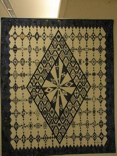 patchworktage dortmund 2010