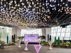 the wedding scoops top 20 wedding venues in singapore flower field hall