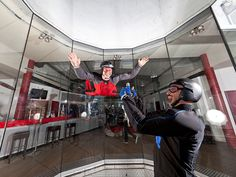 Explorefy helps you find the most exciting outdoor activities that you can enjoy with your friends and family! We encourage and active lifestyle full of great experiences ! Please Follow us on this journey and show YOUR SUPPORT! www.explorefy.com/ Indoor Skydiving, Outdoor Activities, Encouragement, Journey, Lifestyle, Friends, Amigos, Boyfriends, The Journey