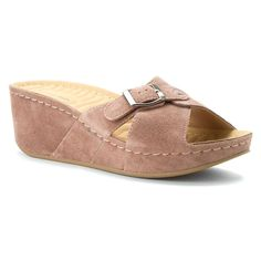 David Tate Women's Fay Sandal >> Discover this special product, click the image : Slides sandals