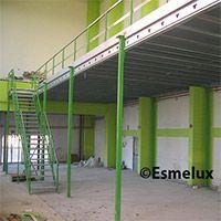 Ladder, Bass, Stairway, Ladders