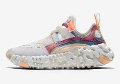 Nike Shox, Nike Flyknit, Nike Air Max Plus, Marathon Running Shoes, Running Shoes For Men, Nike Air Vapormax, Nike Presto Fly, Men's Shoes, Fashion Shoes