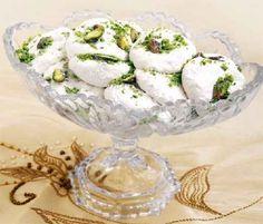 Gaz | 20 Persian Foods To Blow Your Taste Buds Away