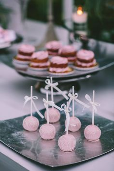 Γάμος: η μέρα που η επιθυμία σας γίνεται έμπνευσή μας. Επιλέξτε έναν από τους χώρους μας & εμπιστευτείτε στα δικά μας χέρια τη φιλοξενία των καλεσμένων σας. Catering, Table Decorations, Home Decor, Decoration Home, Catering Business, Room Decor, Gastronomia, Home Interior Design, Dinner Table Decorations