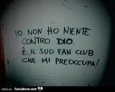 Tutti i meme su Papa Francesco - Facciabuco.com