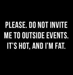 Not funny. Sad and true Me Quotes, Funny Quotes, Funny Memes, Menopause, Funny As Hell, That's Hilarious, It's Funny, Belly Laughs, Frases