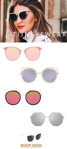 f4819c6edcaf Shop Eyeglasses   Sunglasses Online - Rx Glasses · SunniesSunglassesWomens  FashionFashion ...