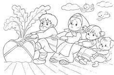 Preschool Writing, Kindergarten Activities, Activities For Kids, Crafts For Kids, Coloring For Kids, Coloring Books, Coloring Pages, Drawing For Kids, Line Drawing