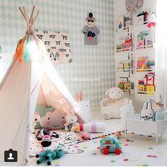 kidsdesignlife