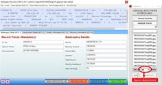 FORM FILLING SERVICES-AUTO TYPING SOFTWARE Data Conversion, Karnataka, Software, Ads, Type, Keyboard, Indian, Crystal