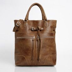 Thumbnail Image of Longbeach Tote-tribe