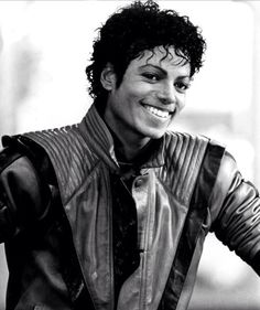 Micheal Jackson Is One Of My Heros. ;) ;*