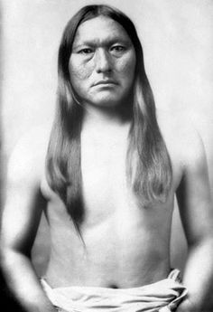 For lovely Cheyenne indian girl nude tell more