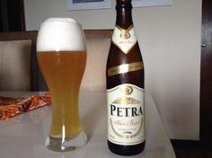 Nice brazilian beer!