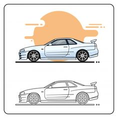 Chevrolet Logo, Cars, Digital, Sports, Collection, Hs Sports, Autos, Vehicles, Sport