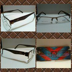 b0ea940b9f Monturas para lentes, actuales, a la moda y al mejor precio del mercado.