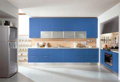 green kitchen design ideas ikea kitchen design ideas small white kitchen design ideas #Kitchen