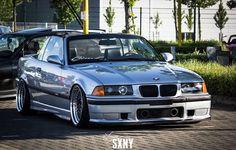 Sexy BMW E36 cabrio on custom 3 pieced OEM BMW Styling 5 wheels (BBS RC) E36 Cabrio, Culture Album, Bmw M3 Convertible, E36 Coupe, Latest Bmw, Bavarian Motor Works, Bmw Classic Cars, Bmw Love, Bmw E30