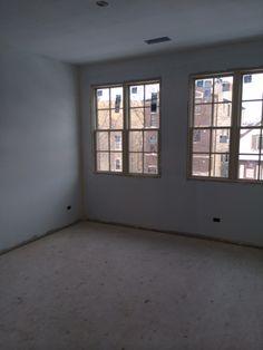 Eddies Room 2.24