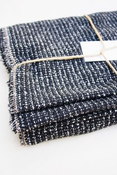 Sackcloth & Ashes Blanket- For each blanket you purchase, one is given to your local homeless shelter!