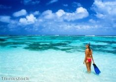 going there sometime in my lifetime, Arlie Beach to Whitsunday Islands, Australia