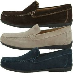 7d0d9d36 New Geox u Ascanio in shoes men loafer of middle slider u920wa00022c. Shoes  from top