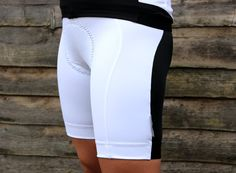 Our reviewer has been testing the Assos H FI.Lady_s5 shorts for six weeks now and has developed something of a Marmite relationship with them. Read more at http://totalwomenscycling.com/road-cycling/clothing/assos-h-fi-lady_s5-womens-road-cycling-shorts-review-17055/#D7VF7uM5V6fMWbhI.99