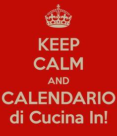 keep-calm-and-calendario-di-cucina-in