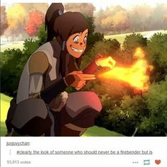 46 of the best firebending GIFs from 'Avatar: The Last Airbender' & 'The Legend of Korra' Avatar Aang, Avatar Airbender, Avatar The Last Airbender Funny, The Last Avatar, Avatar Funny, Team Avatar, Zuko, Me Anime, Anime Manga