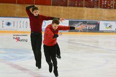 Misha Ge Artur Dmitriev Jr. camp in Tartu (3)